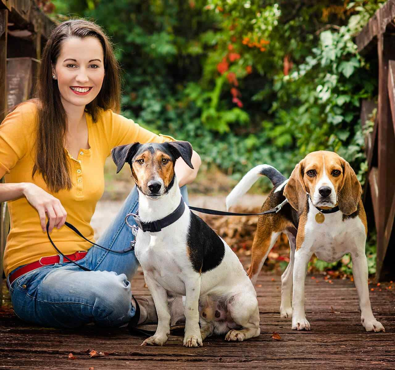 http://www.dog-adoptions.com/wp-content/uploads/2018/09/post_02-1280x1200.jpg