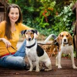 http://www.dog-adoptions.com/wp-content/uploads/2018/09/post_02-160x160.jpg