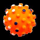 http://www.dog-adoptions.com/wp-content/uploads/2019/08/orange_ball.png